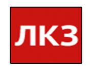 ЛКЗ, Липкинский кирпичный завод